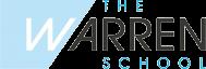 The Warren School